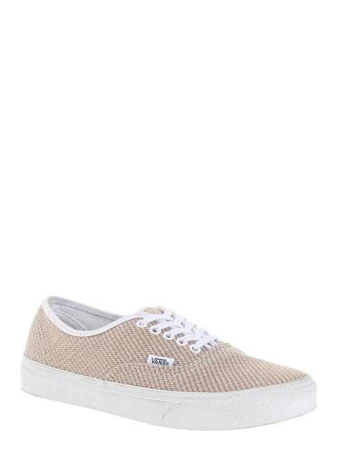 Vans Authentic Slim Renkli
